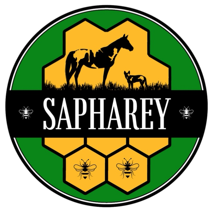 La Ferme de Sapharey