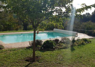 Chambres d'hôtes et gîtes Dordogne (2)